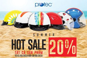 Summer Hot Sale 20%