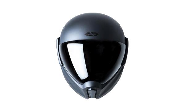 Mũ bảo hiểm Cross Helmet