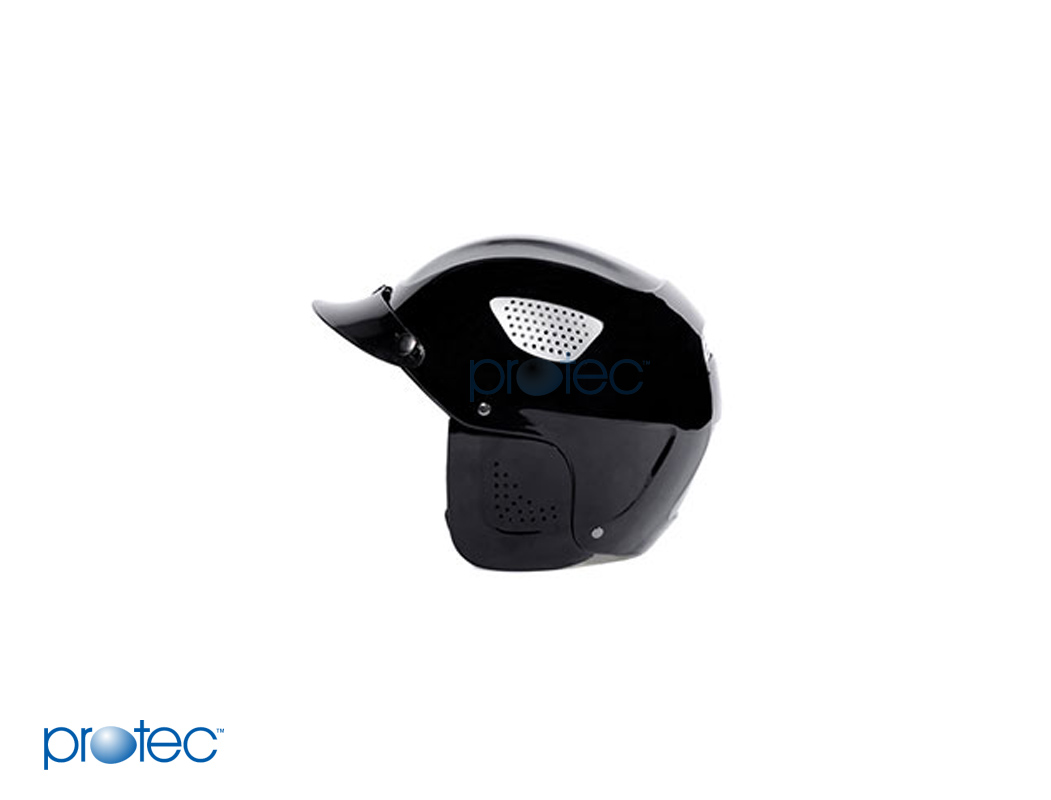 Mũ bảo hiểm 3/4 Cool thương hiệu Protec