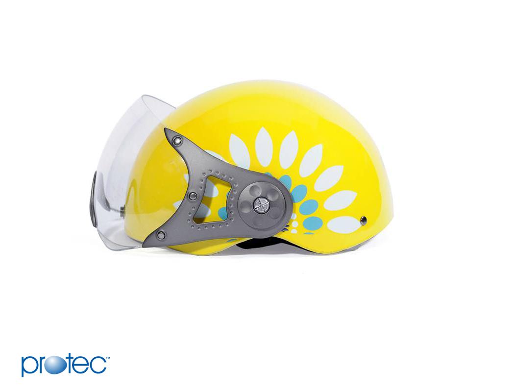 Mũ bảo hiểm Hiway là sản phẩm thời trang dành cho những đối tượng khách hàng trẻ trung, năng động