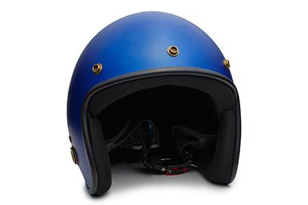 Những chiếc mũ bảo hiểm với chất lượng cao của Protec