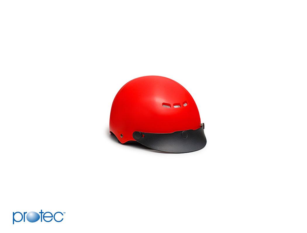 Mũ bảo hiểm xe đạp cho trẻ em Pooh