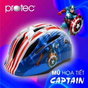 mu-bao-hiem-xe-dap-tre-em-protec-captain