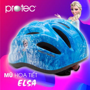 mu-bao-hiem-xe-dap-tre-em-protec-elsa