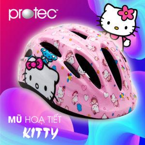 mu-bao-hiem-xe-dap-tre-em-protec-kitty
