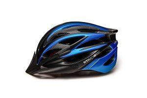 Mũ bảo hiểm xe đạp Protec Win 002