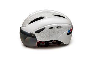 Mũ bảo hiểm xe đạp Protec Win 018