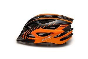 Mũ bảo hiểm xe đạp Protec Win 037