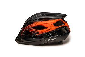 Mũ bảo hiểm xe đạp Protec Win 016