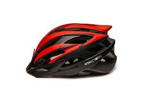 Mũ bảo hiểm xe đạp Protec Win 033