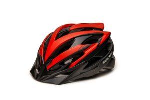 Mũ bảo hiểm xe đạp Protec siêu nhẹ – Đội như không đội