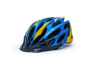 Mũ bảo hiểm xe đạp Win 066