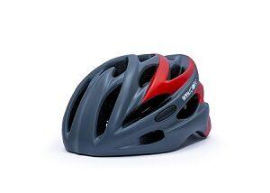 Mũ bảo hiểm xe đạp Win 008