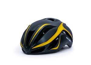 Mũ bảo hiểm xe đạp Win 069
