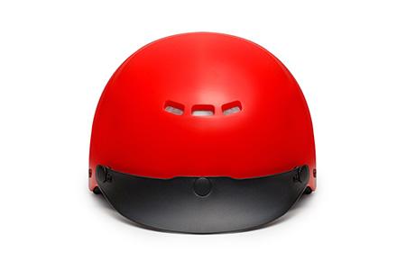 bán mũ bảo hiểm tại tphcm