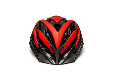 mũ bảo hiểm xe đạp người lớn
