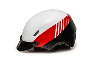 Mũ bảo hiểm siêu nhẹ Protec IM01