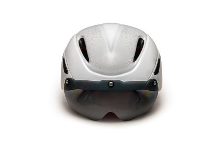 Các loại mũ bảo hiểm nửa đầu có kính trên thị trườngCác loại mũ bảo hiểm nửa đầu có kính trên thị trường
