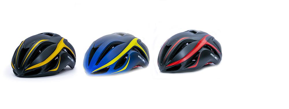 Vì sao nên đội mũ bảo hiểm xe đạp người lớn?