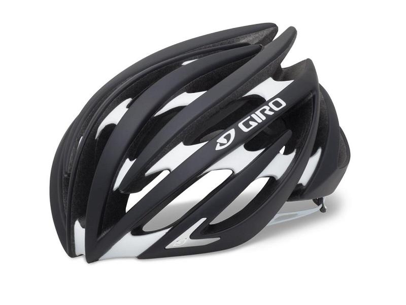 Những tiêu chí lựa chọn mũ bảo hiểm xe đạp phù hợp