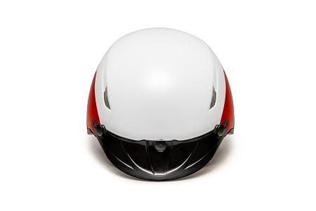 Các mẫu mũ bảo hiểm đẹp hot nhất 2021
