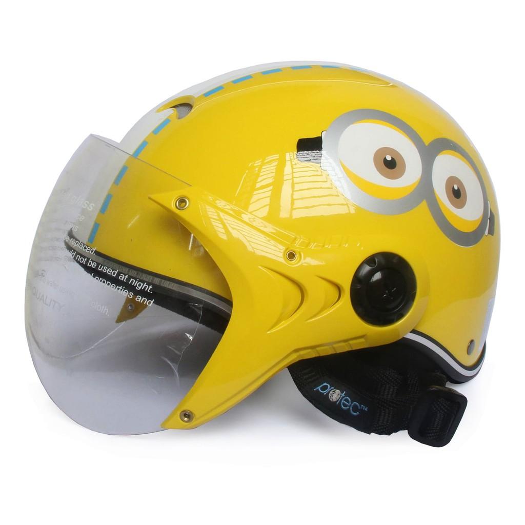 Dịch vụ sửa mũ bảo hiểm, thay vỏ mũ bảo hiểm uy tín